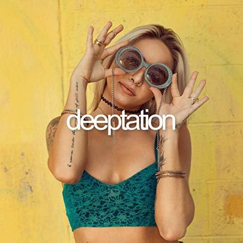 Deeptation