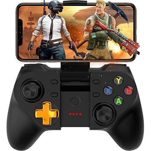 Mobile Game...