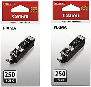 Canon Ink aWqah Tank, Compatible to MG5520, MG6620, MG5420, MG5422, MG5522, MG5620, MG6320, MG6420, MG7120, MG7520, MX722,...