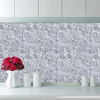Best stone wall wallpaper Reviews