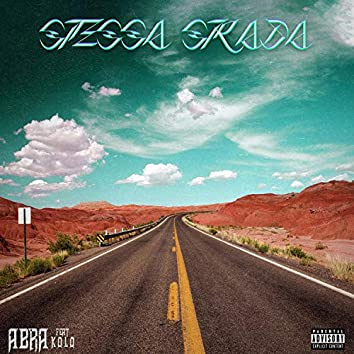 Stessa strada (feat. Kolo)