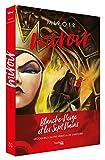 Villains Disney Miroir, miroir - L'histoire de la Méchante Reine - Format Kindle - 9782019455552 - 10,99 €