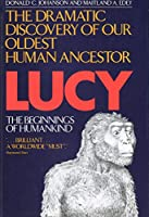Lucy: Beginnings of Humankind
