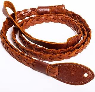 bailey mandolin strap