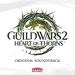 Guild Wars 2: Heart of Thorns - Original Soundtrack on Amazon