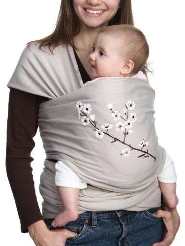 Moby Wrap UV 50+Baby Wrap