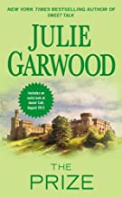 Best julie garwood historical books Reviews