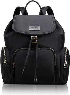 casual daypacks backpacks