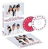 GOD DOCTOR[DVD]