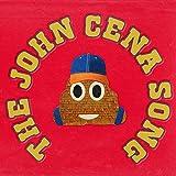 The John Cena Song