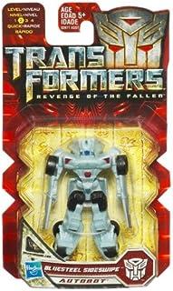 Transformers 2 Revenge of the Fallen Movie Hasbro Legends 20