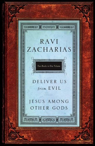 Jesus Among Other Gods/Deliver Us from Evilの詳細を見る