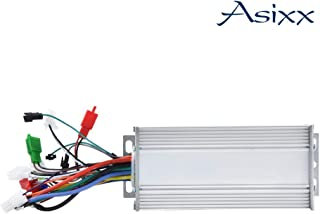 Amazon com: Asixx - $25 to $50: Sports & Outdoors