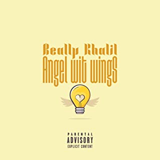 Angel Wit Wings [Explicit]