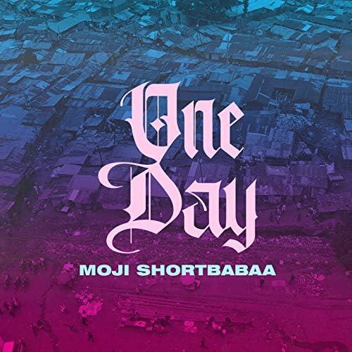 Moji Shortbabaa