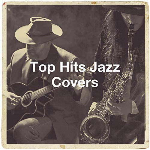 Chilled Jazz Masters, Smooth Jazz & Acoustic Covers