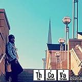 The Labyrinth, Pt. 3 (feat. Kickz & Dflow Flore$) [Explicit]