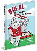 Big Al Teaches the Alphabet