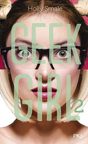2. Geek Girl (2)