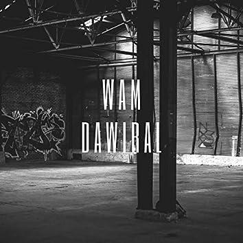 Wam Dawiral