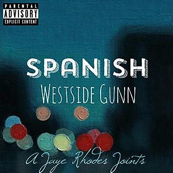 Spanish (feat. WestSideGunn)