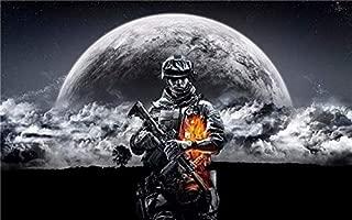 Best battlefield 2 poster Reviews