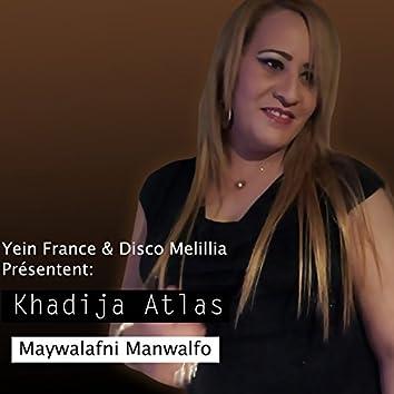 Maywalafni Manwalfo