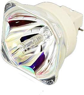Molgoc LMP-H280 vervangende Projector Bare Lamp Compatibel voor SONY VPL-VW365ES,VPL-VW520ES,VPL-VW550ES,VPL-VW665ES,VPL-V...