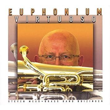 Euphonium Virtuoso