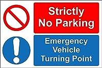 アルミメタルノベルティ危険サイン駐車禁止ヴィンテージマン洞窟ガレージサインバーサインメタルウォールティンサインウォールアートシンボルポインターデカールメタルサイン