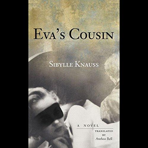 Eva's Cousin audiobook cover art