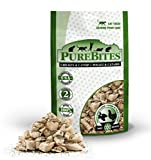 PureBites Chicken Breast and Catnip for Cats, 1.3 oz/37g/Value Size