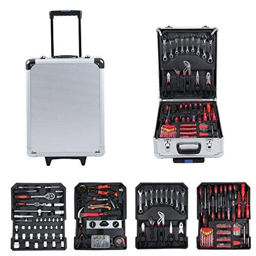 Werkzeugkoffer-799-teilig-Werkzeugkasten-...