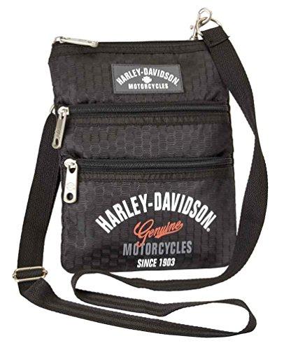 Harley Davidson (Cross X-Body Sl...