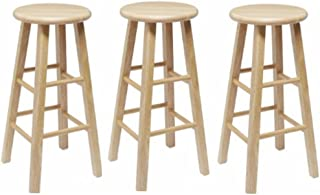 Best rattan stools for sale Reviews