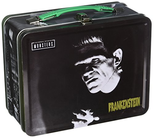 Universal Monsters Frankenstein 8.625