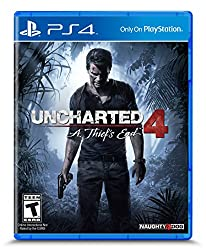 reviews-uncharted-4-thiefs-end-ps4