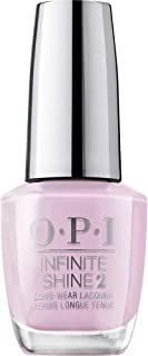 OPI Infinite Shine Nail Lacquer, ISL76 Whisperfection 15 ml