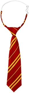 Best harry potter clip on tie Reviews