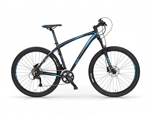 '27,5pulgadas MBM Mountainbike Hardtail MTB Bicicleta Mountain Bike