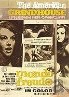 Mondo Freudo [DVD] [Import]