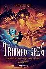 El triunfo de Greg par Rylander