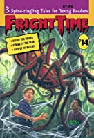 Fright Time #14 1603401210 Book Cover