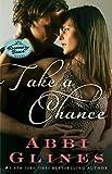 Take a Chance: A Rosemary Beach Novel (7)...