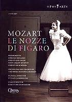 Le Nozze Di Figaro/ [DVD] [Import]
