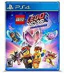 Warner Bros The Lego Movie 2 Videogame, PS4 vídeo - Juego (PS4, PlayStation 4, Acción / ...