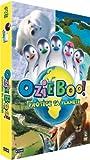 Ozie Boo! Protège ta planète [Francia] [DVD]
