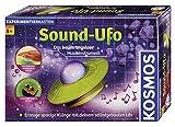 Kosmos 657321 - Sound-UFO Lichtsensor