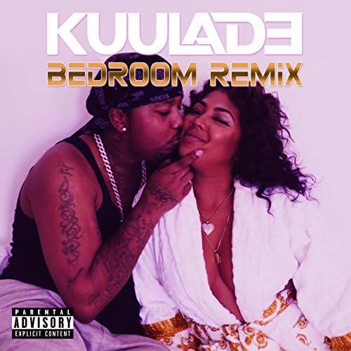 Kuulade feat. Suga Free, Glasses Malone, Big 2da Boy & DP