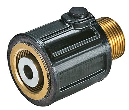 マキタ 高圧洗浄機用 ねじれ防止ジョイントセット品 A-61606